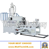 WT-500,1000,1500 Single-layer Stretch Film Making Machine